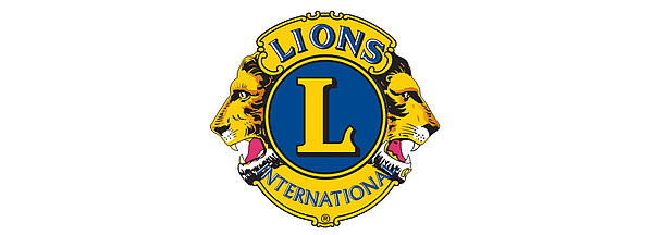 Lions Club Angeln