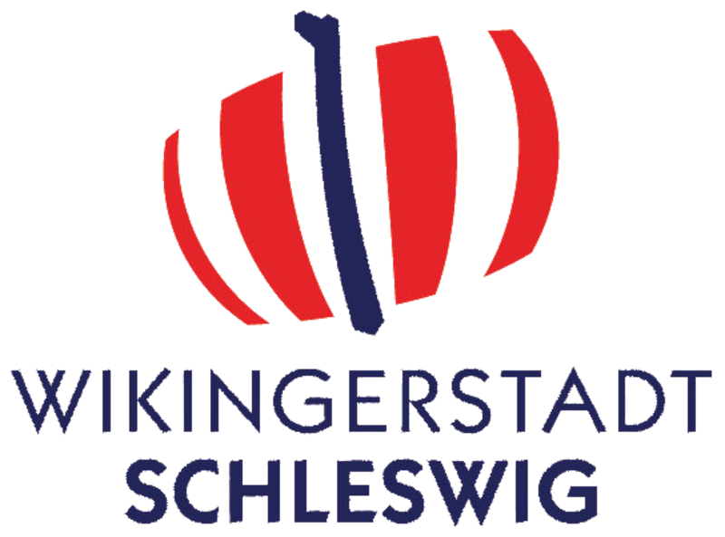 Tag der Demokratie am 15. September in Schleswig
